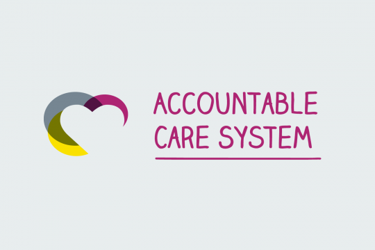 Accountable Care System Inquiry – day three round up