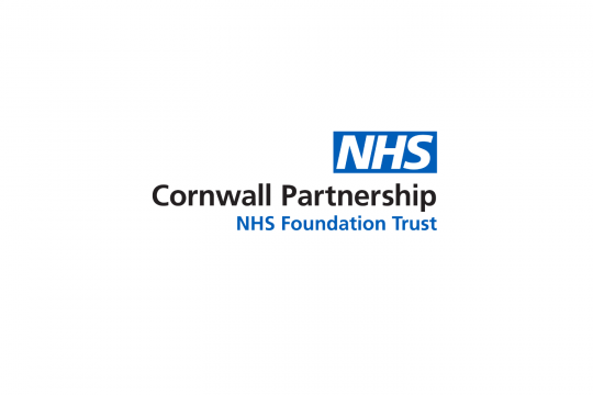 Cornwall Partnership NHS Foundation Trust board meeting