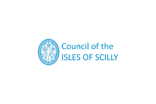 Isles of Scilly Health and Wellbeing Board