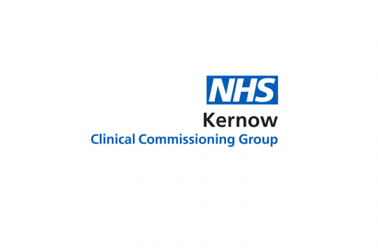 NHS Kernow CCG Governing Body meeting
