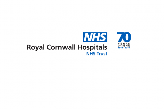 Royal Cornwall Hospitals NHS Trust board meeting